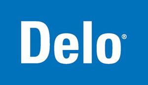 DELO-logo-3