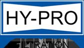 Hy-Pro-Logo-4