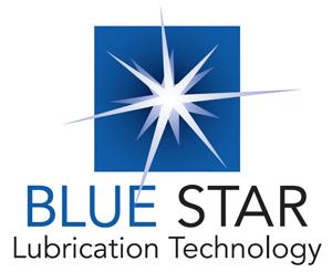 blue-star-3