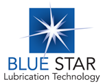 blue-star-4