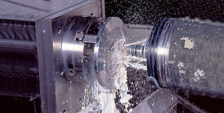 metal-working-fluids-3