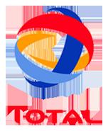 total_logo-4