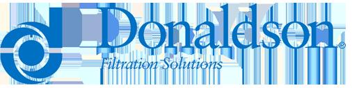 Donaldson-Filtration-Solutions-Logo-3