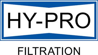 Hy-Pro-Logo-3