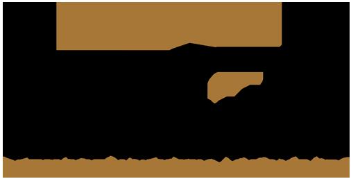 Ultrachem-logo1-3