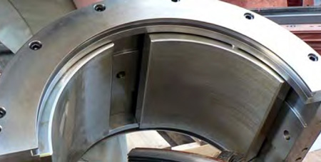 clean-bearing-pads-5