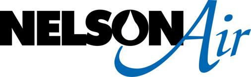 nelson-air-logo-2