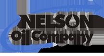 Nelson Lubricants Logo
