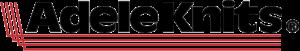 Adele Knits logo
