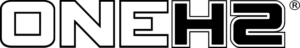 oneh2 logo