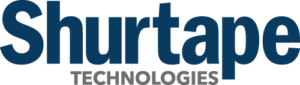 Shurtape logo